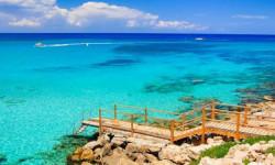 Откроют ли Кипр к 1 сентября 2020 года для туристов из России