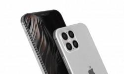 Официально: релиз iPhone 12 перенесли на несколько недель