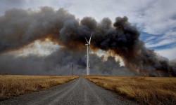 Некоторые из российских регионов подвержены последствия глобального потепления больше остальных