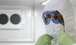 Врач из Башкирии назвал несколько малоизвестных последствий коронавируса
