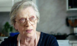 Алиса Фрейндлих справилась с последствиями коронавируса