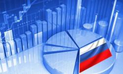 Какой будет экономика России после коронавируса, кризиса и изменений в Конституцию
