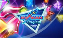 Онлайн казино Вулкан ORIGINAL зеркало