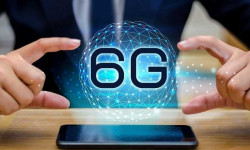 Сети 6G способны изменить представление о мобильной связи
