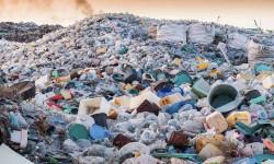 Если ничего не изменится, к 2040 году наши океаны превратятся в пластиковые мусорные свалки