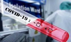 Коронавирус в США на 26 мая 2020: статистика заболевших на сегодня