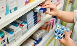 Бесплатные лекарства при коронавирусе: кому положены в России, как получить в декабре 2020 года
