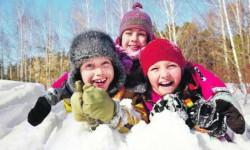 Будут ли продлевать зимние каникулы школьникам Москвы: от чего зависит решение о продлении каникул