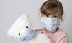 С какого возраста детям нужно носить маски от COVID-19 в 2020 году: нужны ли вообще маски детям, безопасны ли они для детей