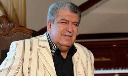 Известный певец Борис Давидян умер 21 июля 2020 года, более известный, как Бока