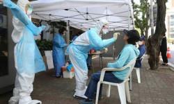 Что будет с коронавирусом в 2021 году: будет хуже или нет, прогноз ВОЗ