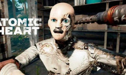 Atomic Heart: 20 часов сюжета, отточенная механика и отказ от PvP