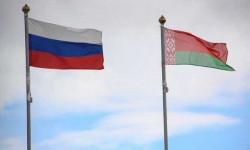 В Белоруссии отменили изоляцию для прибывших из РФ