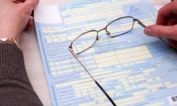 Электронные больничные для работающих пенсионеров будут проблемы до 11 июня