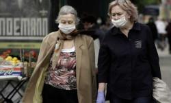Эпидемия гриппа в России – когда ждать первых случаев заражения: каким будет сезонный ГРИПП, можно ли заболеть коронавирусом и гриппом сразу