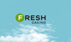 Привилегии учетной записи в онлайн-казино Фреш: как пройти регистрацию