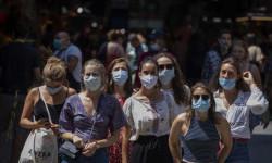 Глава ВОЗ оценил ситуацию с пандемией коронавируса в мире
