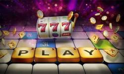 Ошибки игроков, мешающие выигрывать в онлайн-казино