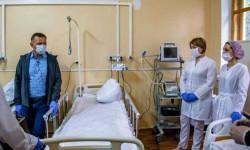 Как определить болел коронавирусом или нет: признаки перенесенного коронавируса