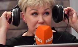 Какая болезнь забрала Юлию Норкину, жену ведущего Андрея Норкина