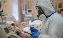 Какие выплаты положены российским медикам заболевшим коронавирусом: как получить