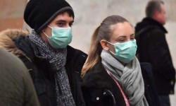 Какой самый частый симптом коронавируса по мнению доктора Комаровского