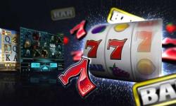Что такое турниры в онлайн казино?