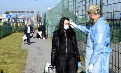 Когда откроют Абхазию для российских туристов: бутет ли летний сезон для отдыхающих, что говорят власти республики, есть коронавирус в Абхазии