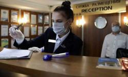 Когда откроют санатории в России после карантина 2020 года: дата