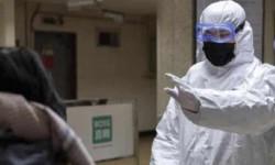 Когда закончится эпидемия коронавируса: прогноз британских медиков
