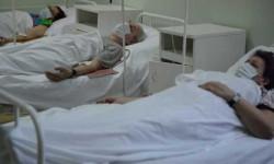 Коронавирус наиболее опасен для больных сахарным диабетом, заявили в Минздраве