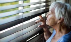 Лицам старше 65 лет отменили самоизоляция в Московской области: какие ограничения остались, когда отменят пенсионерам Москвы
