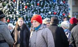 Могут ли отменить пенсионную реформу в России в 2020 году: отсрочат из-за коронавируса или нет, зачем повысили пенсионный возраст