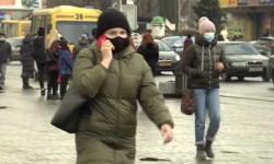 На сколько продлили ограничении я в Москве после 15 января 2021 года: какие запреты остались