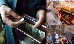 На сколько увеличилось число бедных россиян из-за коронавируса в 2020 году: что мешает победить бедность в России
