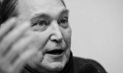 Названы причины смерти Владимира Коренева: биография, в каких фильмах снимался