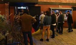 Нужна ли регистрация чтобы попасть в клуб в Москве: правила посещения ночных заведений столицы