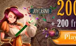 Официальный сайт Джойказино: как играть бесплатно и без регистрации