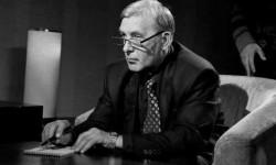 От коронавируса умер Эксперт «Битвы экстрасенсов» Михаил Виноградов