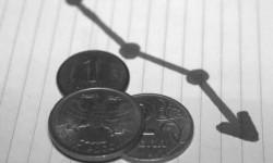 Падение рубля: эксперты заговорили о возможном рост цен