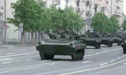 Парад Победы 24 июня 2020: какую военную технику покажут в честь 75-летия со Дня Победы