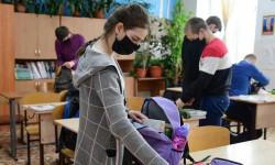 Пойдут ли школьники и студенты в школу 1 сентября: рекомендации Роспотребнадзора, будет ли дистанционное обучение у всех