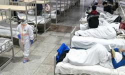 Последние новости о коронавирусе из Китая на сегодня, 7 февраля 2020 года