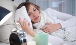Повышенное артериальное давление может наблюдаться после коронавируса, рассказал врач