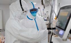Прогноз по коронавирусу в России на осень 2020 года от Минздрава