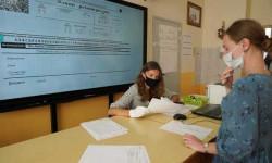 Работающие на ЕГЭ учителя смогут компенсировать отпускные дни – Минпросвещения