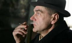 Сергей Маковецкий заболел коронавирусом: состояние сейчас, дома или в больнице