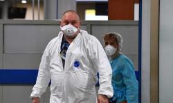 Сколько будет длиться эпидемия коронавируса: когда закончится, мнения астрологов