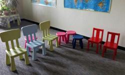 У девяти воспитанников дома ребенка в Орле выявили коронавирус
