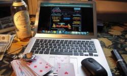 Онлайн казино Вулкан на реальные деньги с азартными слотами